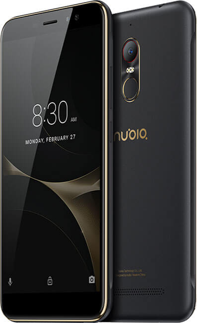 Image result for nubia n1 lite