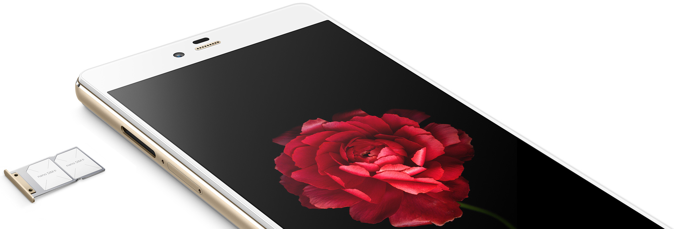 Nubia Z9 Max Performance Smartphone Mobile Photography Expert Zte Dual Cards Standby Coverage Wherever You Go