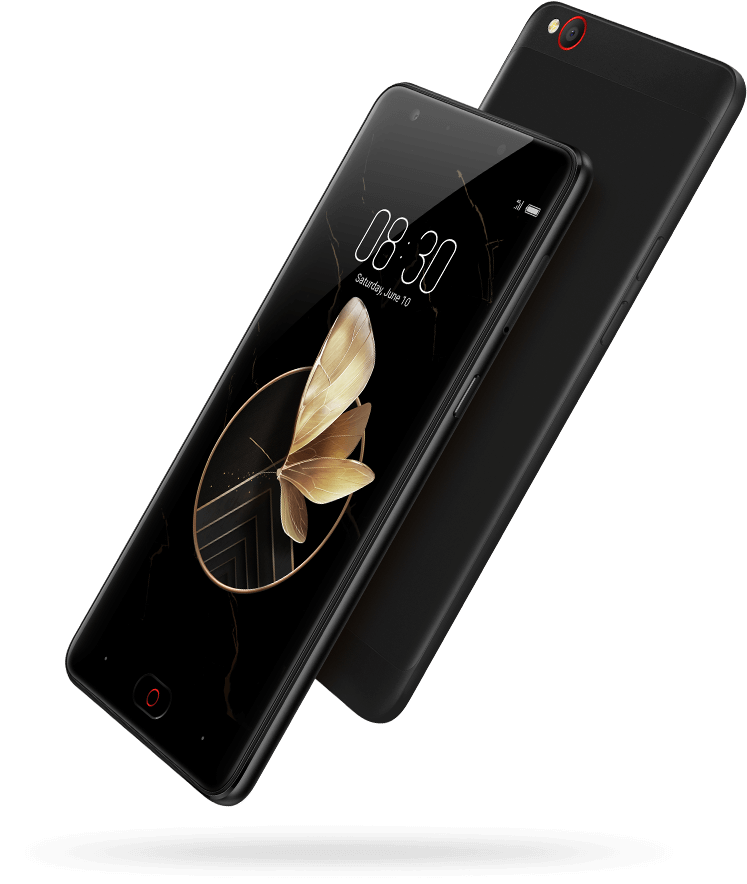 Nubia M2 Play Camera Smartphone Nubia Smartphone Mobile Photography Expert